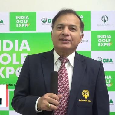 Wg Cdr Arun K Singh