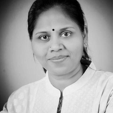 Madhavi Adimulam