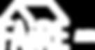 logo_faire_avec_blanc_2018-09-03_17-15-4