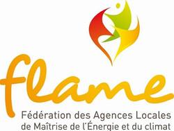 Flame, Fédération des ALEC
