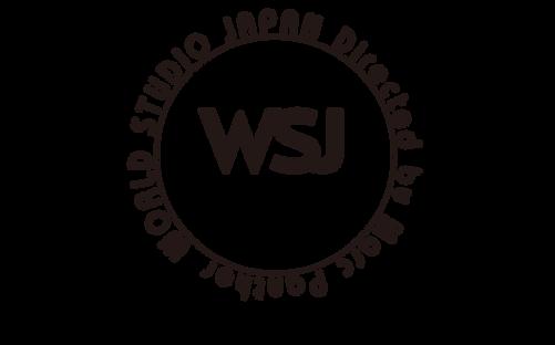 WSJ レンタルスタジオロゴ-01.png