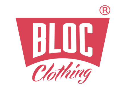 BLOC-Betty logo_2017-01.png