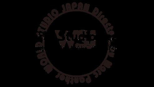 121945_WSJ L   OGO Circle White アウトライン化-