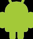 Android أندرويد
