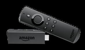 Amazon-fire-stick.png