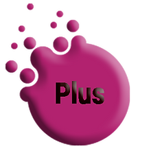 Plus-(3).png