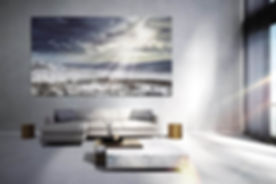 samsung-the-wall-luxury-5.jpg