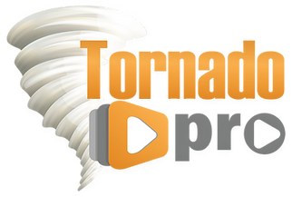 Tornado PRO.png