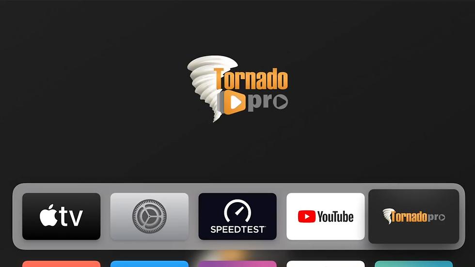 Tornado-PRO.png