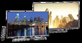 Smart TV تلفزيونات سمارت