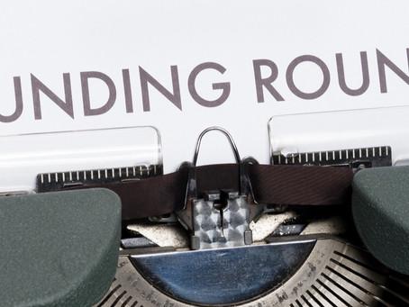 Flock- insurance in a new light, Series A funding update