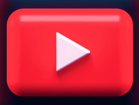 YouTube introduces new way for fans to tip their favourite creators