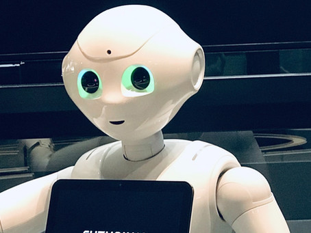 AI Chef Created by Startup