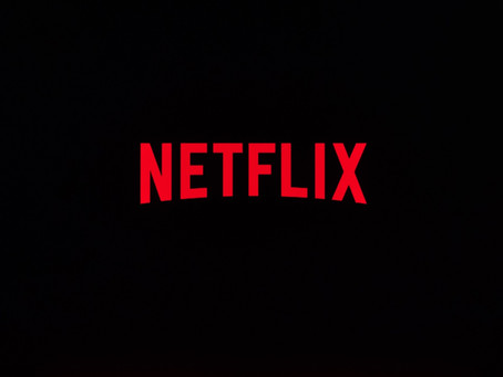 Netflix to have videogames as part of member subscriptions