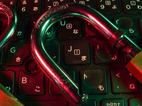 Kaseya Ransomware Cyberattack