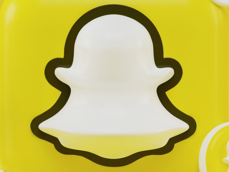 Snap Inc. is Bringing AR Shopping to Life