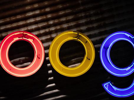 Google is Tackling Misinformation Online