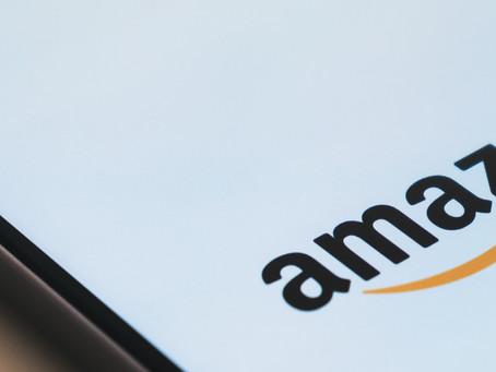 Amazon buys MGM
