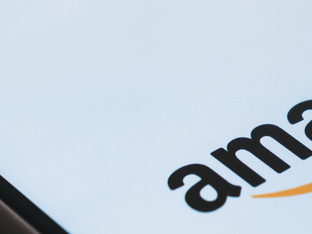 Amazon Announces New Revenue Share for Developers and AWS Credit Promotion