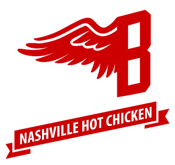 26 inch Breds Logo.png
