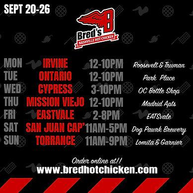 weekly schedule black 72.jpg