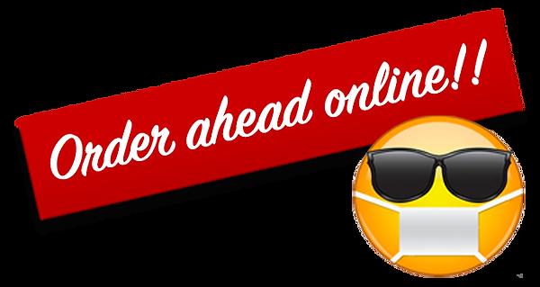 order ahead online.png