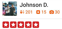 Johnson yelp.jpg