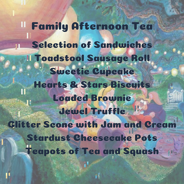 family afternoon tea.png