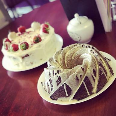 Cakes 3.jpg