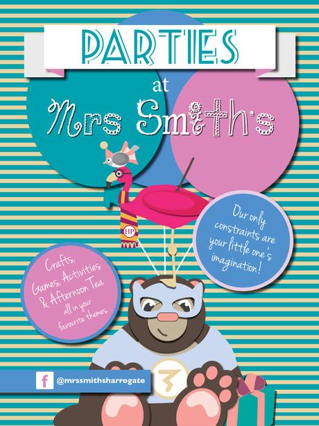 Party Web.jpg