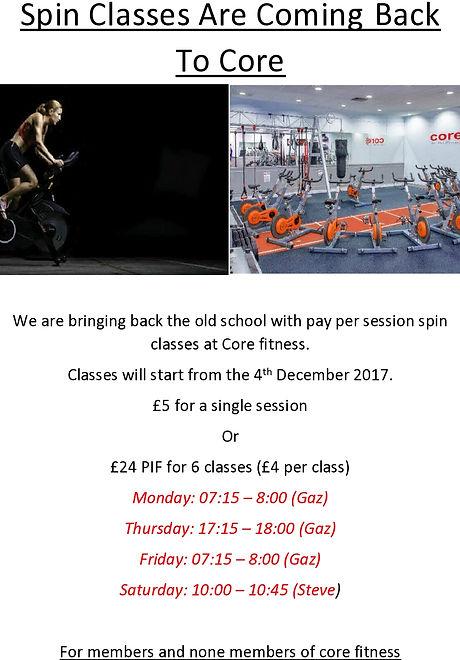 spin class poster.jpg
