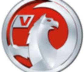 Vauxhall_Logo 3.jpg