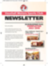 VMSC newsletter Oct. 2017 (1)-page-001.jpg
