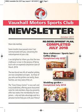 VMSC newsletter Oct. 2017 (1)-page-001.jpg