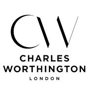 charlesworthington.jpg