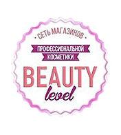 beautylevel.jpg