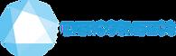 Логотип кривые.png