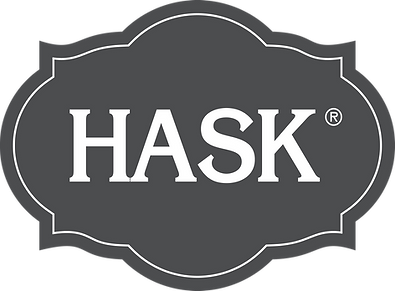hask2.png