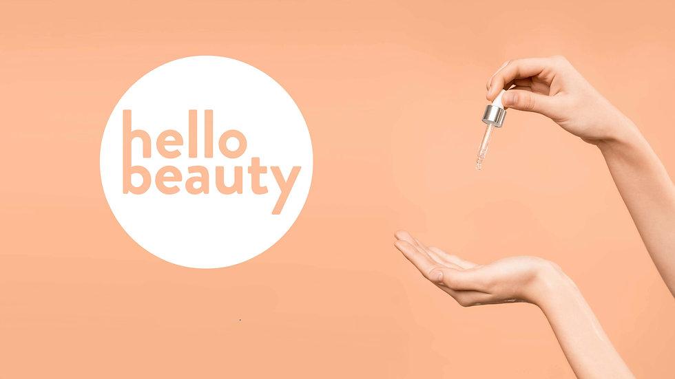Hello Beauty - Korea-1.jpg