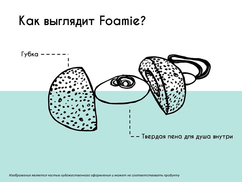 FOAMIE-4.jpg