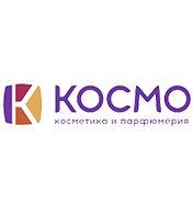 kocmo.jpg