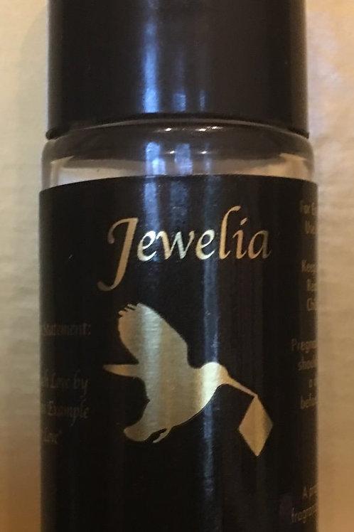 Jewelia Oil 1 Oz Roll-on