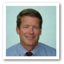 Steve Giesecke