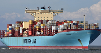 maersk.png