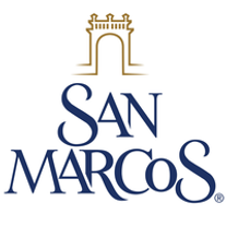 san marco.png