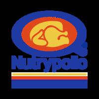 nutryPollo.png