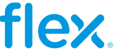 Flex_(company)-Logo_edited.png