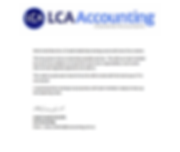 LCA_Emotional_Intimacy_Leadership_Testim