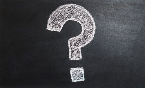 We have the ability to ask ourselves high quality questions in order to get high quality answers. Click here to find out these important questions.