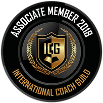ICG-2018-Associate-Badge-HQ-copy-50.png